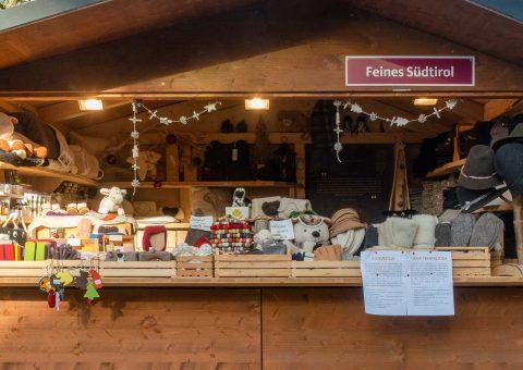 Feines Südtirol