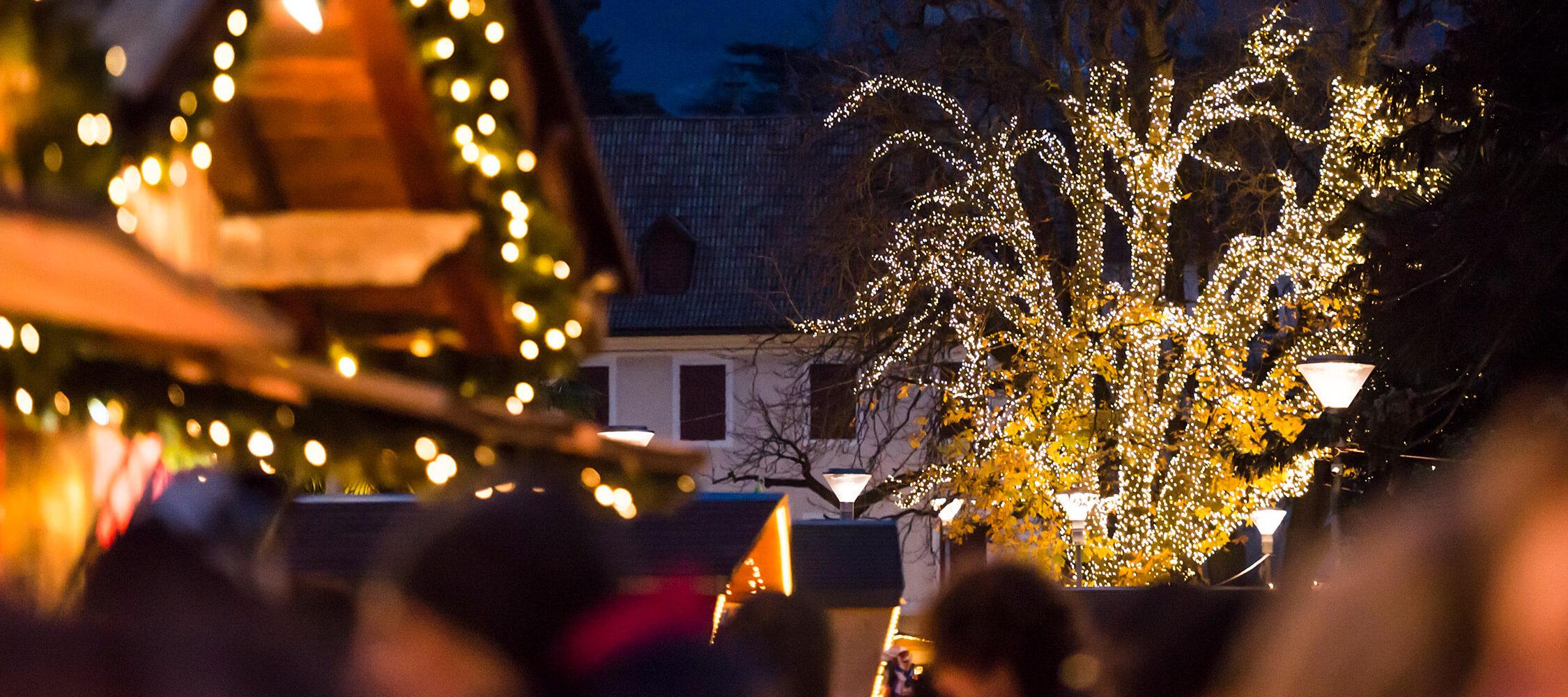 villaggio-natalizio-storico